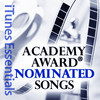 Academy Award® Nominated Songs
