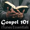 Gospel 101