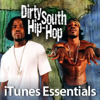 Dirty South Hip-Hop