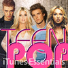 Teen Pop