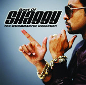 The Boombastic Collection: Best of Shaggy, Shaggy