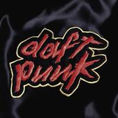 Homework, Daft Punk