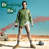 Breaking Bad - Season 1 Episode 1 free on iTunes