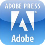 Adobe Press Learn by Video icon
