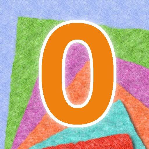 free ORIGAMI zero Lite iphone app