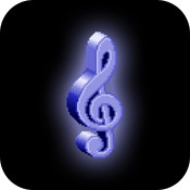 Pixel Quartet icon