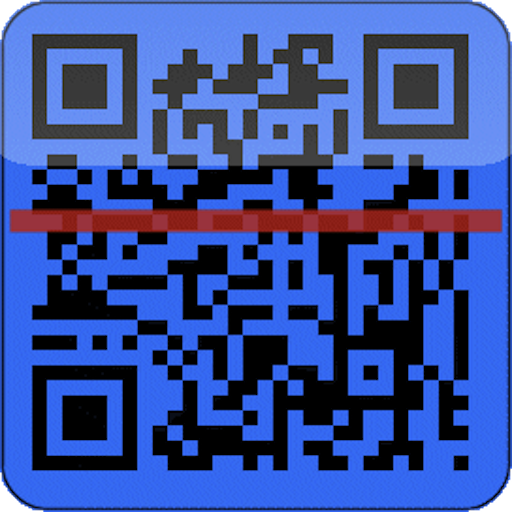 QR Code Reader