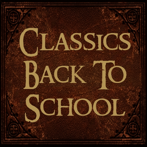 Classics - Back To School
