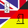 Language Games German English