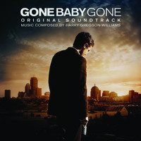 Gone Baby Gone (Original Soundtrack)