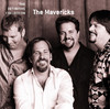 The Mavericks: The Definitive Collection, The Mavericks