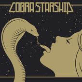 While the City Sleeps, We Rule the Streets, Cobra Starship