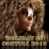 Eso Es — Holiday in Cortina 2010