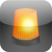Warning Lights icon