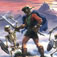 Shining Force (International)