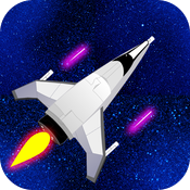 Lift Off icon