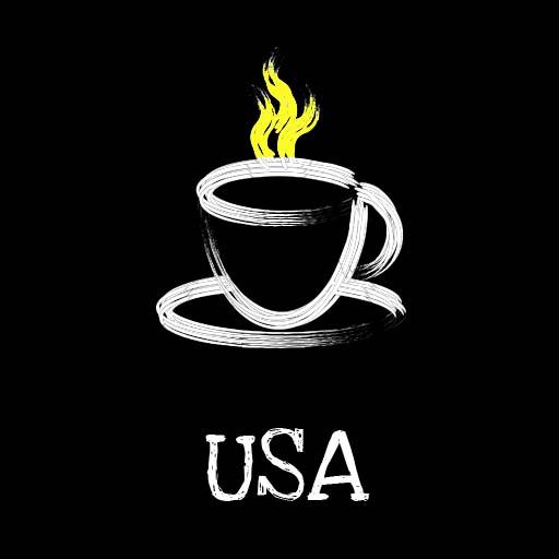 Coffee USA