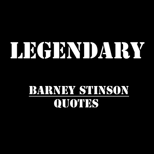 Barney Stinson Quotes