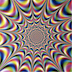 Optical Illusions 100+ for iPad