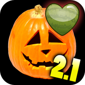 iWatermelon Deluxe icon