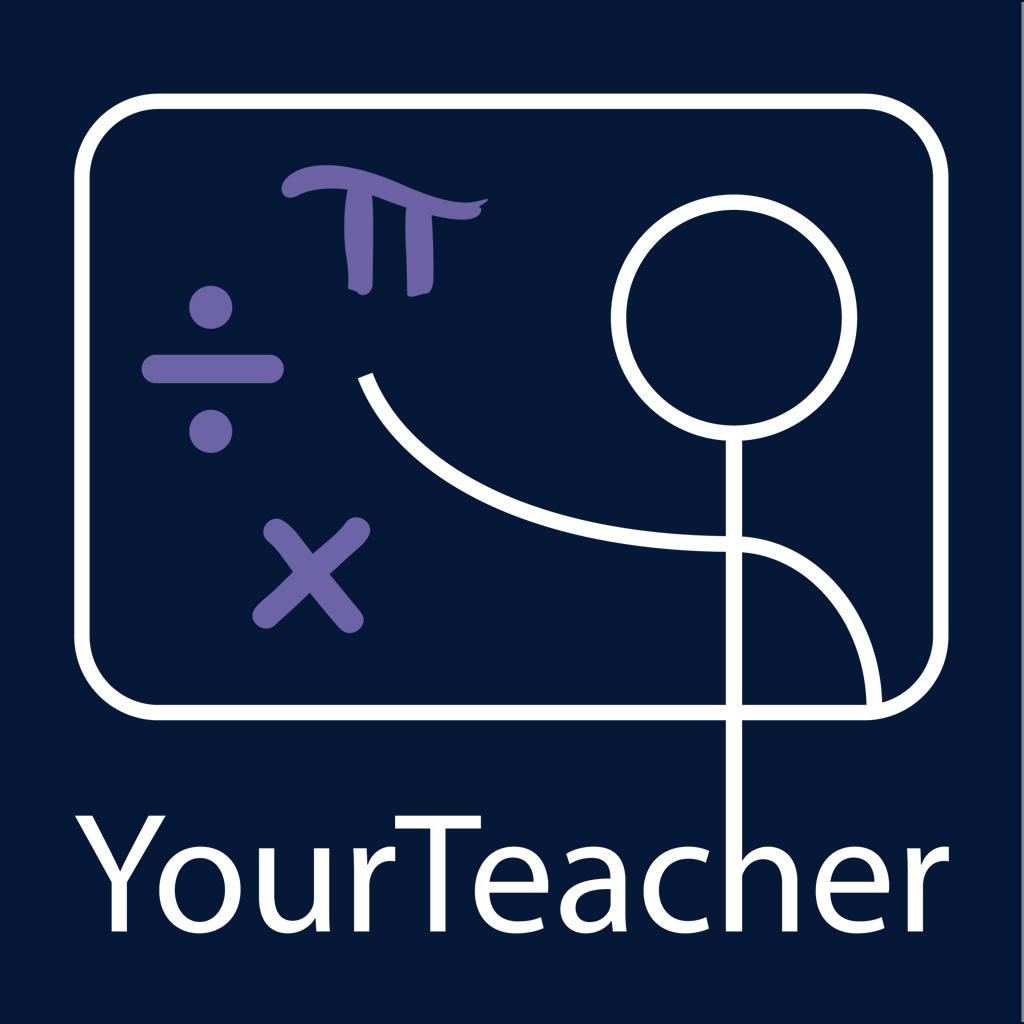 Pre-Algebra Units