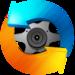 Next Video Converter Express