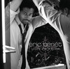 You're the Only One - Single, Eric Benét