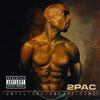 F*** Friendz - Tupac