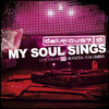 My Soul Sings (Live)