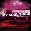 My Soul Sings (Live)