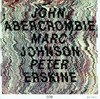 Beautiful Love  - John Abercrombie