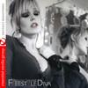Freestyle Diva (Remastered), Stefanie Bennett