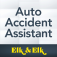 Elk & Elk - Auto Accident Assistant