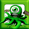 Monster invasion ( Zombie alien attack Battle war invaders puzzle arcade game )