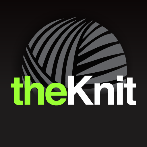 free The Knitting Factory iphone app