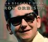 16 Biggest Hits: Roy Orbison, Roy Orbison