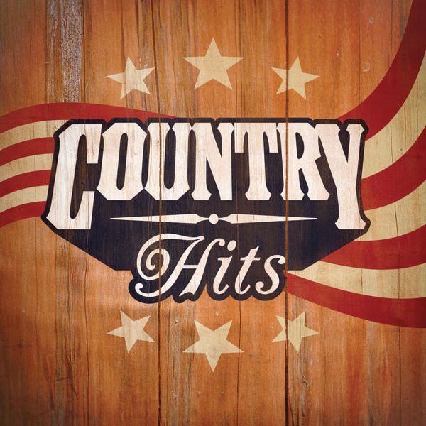 Various - This Is Country (64 Country Music Classics)