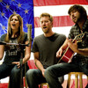 I Was Here - Single, Lady Antebellum