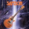 Samson, Samson