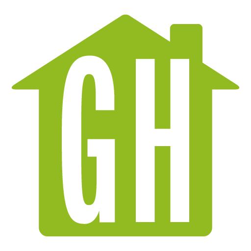 free Good Housekeeping @Home iphone app