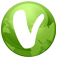 Vopium for iPod – Free and Cheap International Calls, SMS and Free IM/Chat