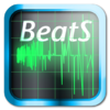 BeatS (R&B/Pop Edition) for Mac