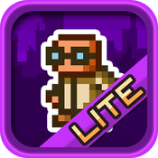 League of Evil Lite icon