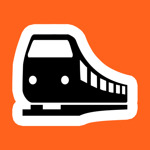 free Trains! Trains! Trains! iphone app