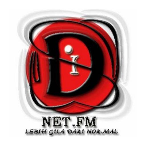 XY RADIO ONLINE | DNETFM