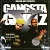 Gangsta Grillz X, Big Boi