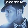 Jason Derulo (Deluxe Version), Jason Derulo