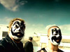 Another Love Song, Insane Clown Posse