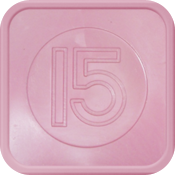 Puzzle 15 FREE icon