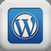 WordPress Administrator
